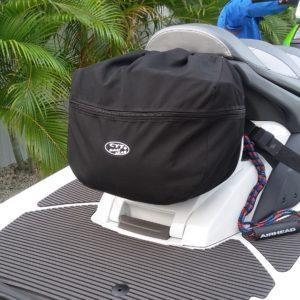 Jet Ski Saddle Bags